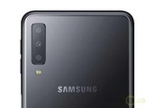 Samsung leak suggests an affordable triple-camera phone may be in your future