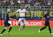 Matt Le Tissier names the one player that Tottenham are missing above all others