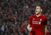 James Milner could 'ask to leave Liverpool' if one key thing happens - Transfer news from Wednesda