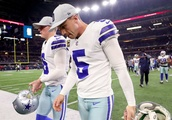 REPORT: Dan Bailey Turned Down Multiple Other Offers for More Money to Sign With the Vikes