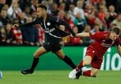Jürgen Klopp's Liverpool have the stamina to stick to his gameplan