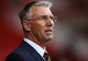 Nigel Adkins expresses disappointment following Hull's defeat at Wigan