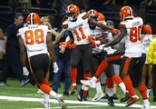 Jets not taking hungry, still-winless Browns lightly