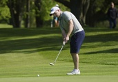 State association looking into aiding area amateurs
