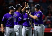 Colorado Rockies: They need a hero and they need one right now