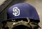 San Diego Padres: Fort Wayne TinCaps Players of the Year