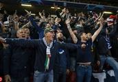 Liverpool FC VS Paris Saint-Germain FC