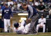 Milwaukee Brewers: Latest on Lorenzo Cain & Travis Shaw