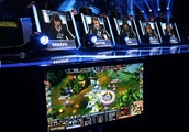 Despite sexism claims, Riot Games lands Mastercard deal
