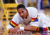 Milwaukee Bucks: Alex English was the missing piece of the puzzle