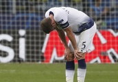 Kane drained and set-piece pain: 5 reasons behind Tottenham's woeful form