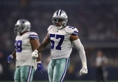 Dallas Cowboys: Schedule makers may have done them a favor