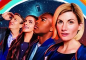 How to watch Doctor Who – whether you're catching up or want to witness Jodie Whittaker's