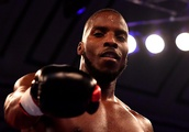 From flipping burgers to Wembley walkouts: The rise and rise of Lawrence Okolie