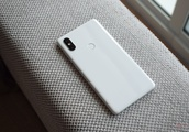 Xiaomi Is Putting Ads on Its MIUI-Based Android Smartphones