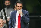 Arsenal boss Unai Emery happy not knowing best XI