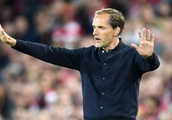 Paris Saint-Germain Boss Thomas Tuchel Makes Bizarre Statement About 3-2 Loss to Liverpool