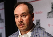 Ottawa's GM Torpedoes Any Hope Senators Fans Might Have Had for the Season With This Interview Answe