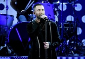 NFL is letting Super Bowl fans down again by going with Maroon 5