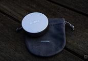 Bose Sleepbuds review: Helpful, but needs improvement