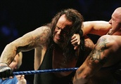 The Undertaker to Return for 1,000th Episode of 'WWE Smackdown'