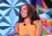 Jemele Hill to narrate LeBron James' Showtime 'Shut Up and Dribble' series