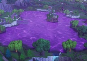 Fortnite's Cube Just Sank Into Loot Lake. Now What?