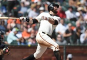 Brandon Belt Likely Out for Season and Could Need Knee Surgery