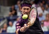 ATP roundup: Nishikori reaches final, seeks third Tokyo title