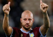 Aston Villa fans slam Hutton for display against Rotherham