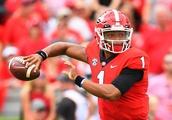 Georgia Football: No Quarterback Controversy, yet One Looms