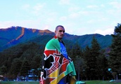 Reliving the 2011 Tohoku earthquake: Scott Vardy recalls how life changed in Kamaishi the moment the
