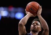 Philadelphia 76ers: Markelle Fultz releases new and improved jump shot
