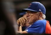 Chicago Cubs: Theo Epstein, Joe Maddon masterfully correcting mistakes
