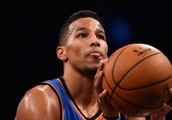 Sam Presti Wants Andre Roberson to Study Ted Williams to Fix His Insufferable Shooting