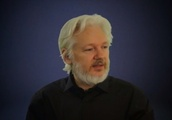 Generation being born now is the last to be free – Assange in last interview before blackout