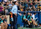 'Steven Gerrard oozes class' Rangers fans pay tribute to Ibrox boss after Villarreal gestu