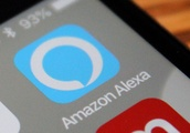 Amazon's Alexa can now act on 'hunches' about your behavior