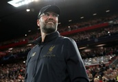 Jurgen Klopp Refused to Let Amazon Cameras Film Liverpool for Next 'All or Nothing' Series