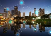IoT Will Drive Hi-Tech Market to $16 Trillion by 2030: Report