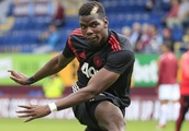 Man Utd ace Pogba: I don't need captaincy to be leader