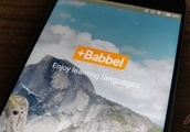 Babbel App Can Help You Learn a New Language in Record Time