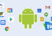 Difference between Android GO vs Android Apps