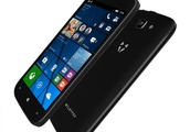Windows 10 Mobile's last gasp? Wileyfox revives its dead Windows 10 phone