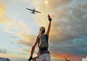 PUBG Now Has a Ranking System and More Fixes in New Update