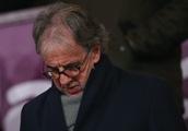 BBC Pundit Mark Lawrenson Backs 'Terrific' West Ham Star to Help Hammers Beat Chelsea