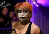 Wrestling Promotion Shimmer Women Athletes Launched Its Own Streaming Service
