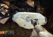 How to easily loot a bonus chest in Destiny 2: Forsaken's new Last Wish raid