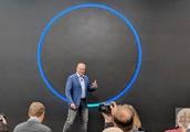 5 lessons from Amazon's head-spinning, head-splitting Alexa fiesta