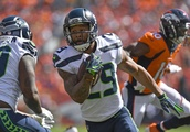 Seahawks' Thomas misses practice again, status unclear